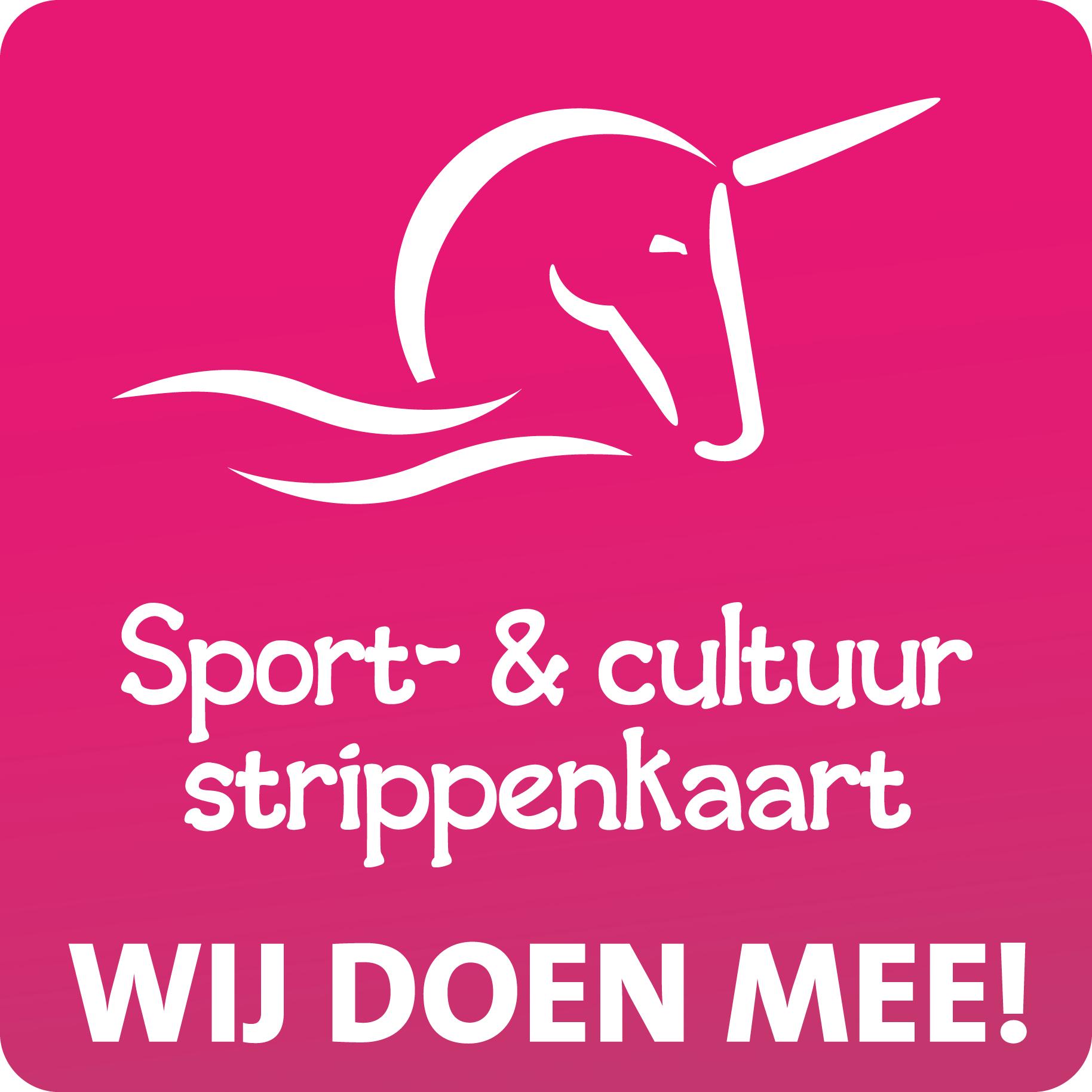 Logo_Sport&cultuur_FC