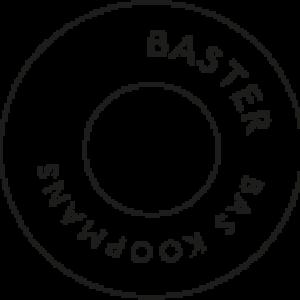 baster_logo